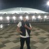 Сергей, 35, г.Самара