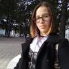 Арина, 17, г.Краснодар