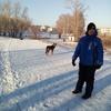 Олег, 21, г.Салават