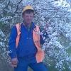 серг, 43, г.Светлый Яр