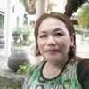 emeldaagan, 55, г.Манила