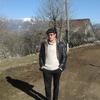 harut, 22, г.Ванадзор