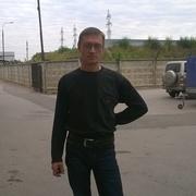 дмитрий, 50, г.Тольятти