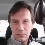 Виталий 46 Москва