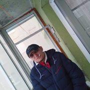 иван, 30, г.Топки