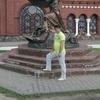 Алекс, 46, г.Чехов