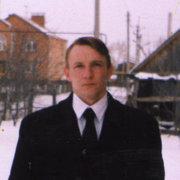 Петр, 42, г.Элиста