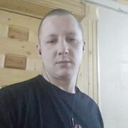 Владимир 28 лет (Лев) Шенкурск