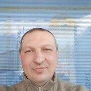 Алексей 41 Череповец