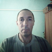 Алексей, 44, г.Красный Чикой
