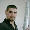 Yusuf, 28, г.Актобе
