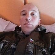 Игорь, 37, г.Великий Новгород (Новгород)