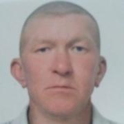 санек, 41, г.Воткинск