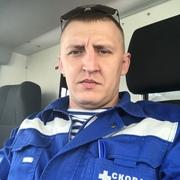 Максим, 29, г.Подольск