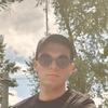 Алексей Рунов, 25, г.Комсомольск-на-Амуре