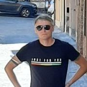 Паша, 36, г.Сморгонь