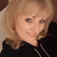 Liliya, 45 лет, Близнецы, Берлин