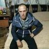 viktor, 39, Kishinev