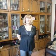 Людмила, 68, г.Касимов