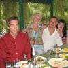yurij, 56, г.Винница