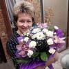 Натали, 61, г.Краматорск