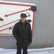 МАРК 59 Новосибирск
