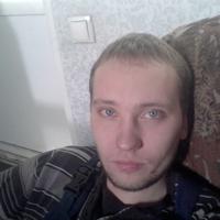 Алексей, 28 лет, Телец, Томск