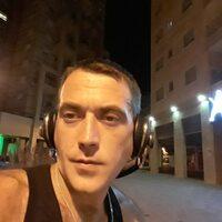 Stas, 32 года, Рыбы, Тель-Авив-Яффа