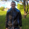 Віталий, 27, г.Чернобай