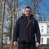 Виктор, 30, г.Нижнеудинск
