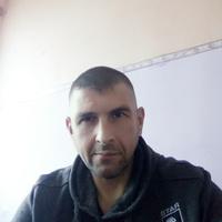 Евгений, 44 года, Рак, Владивосток