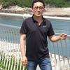 Юрий, 52, г.Чонгжу