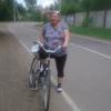 Оксана, 30, г.Усолье-Сибирское (Иркутская обл.)