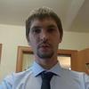 Анатолий, 30, г.Выкса