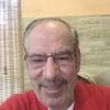 Альберт, 56, г.Москва