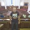 Василий, 20, г.Одесса