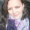 Юлия, 35, г.Ноябрьск (Тюменская обл.)