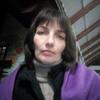 Наталья, 42, Вінниця