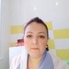 Юлия, 46, г.Вичуга