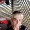 Olesya, 40, Kemerovo