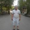 Станислав, 39, г.Сургут