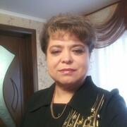 Ирина, 44, г.Азов
