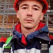 Игорь, 26, г.Кстово