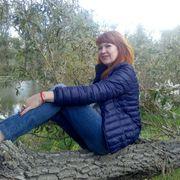 Ангелина 48 лет (Близнецы) Павлодар
