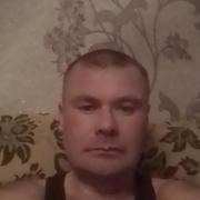 Сергей 40 Белгород