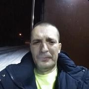 Денис Семиног. 30 Губкинский (Тюменская обл.)