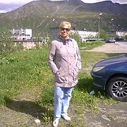 Алла, 69, г.Петушки