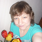 Светлана, 29, г.Сызрань