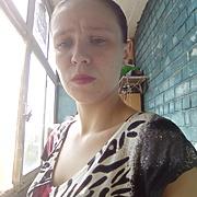 Евгения Руднева, 29, г.Белая Калитва