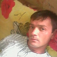 Максим, 39 лет, Дева, Гатчина